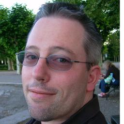 Thomas Bartzick's profile picture