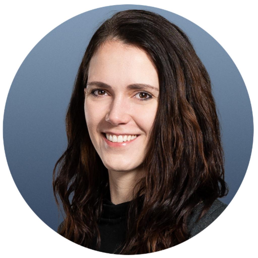 Luisa Woik's profile picture