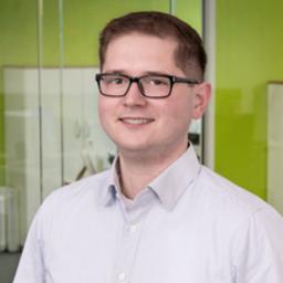 Lorenz Bergemann's profile picture