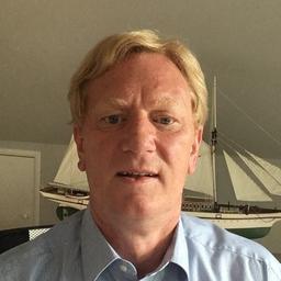 Klaus Hennig