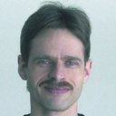 Stefan Ritter - Braunschweig