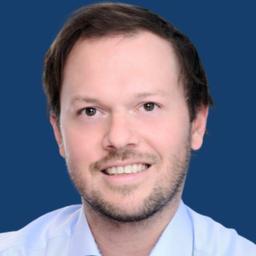 Markus Fröhlich