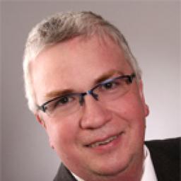 Jörg Zierep - Postbank Finanzberatung AG - Berlin/Brandenburg