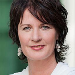Katja Fröchtenicht - für weitere Informationen bitte meine webseite besuchen. - Krefeld