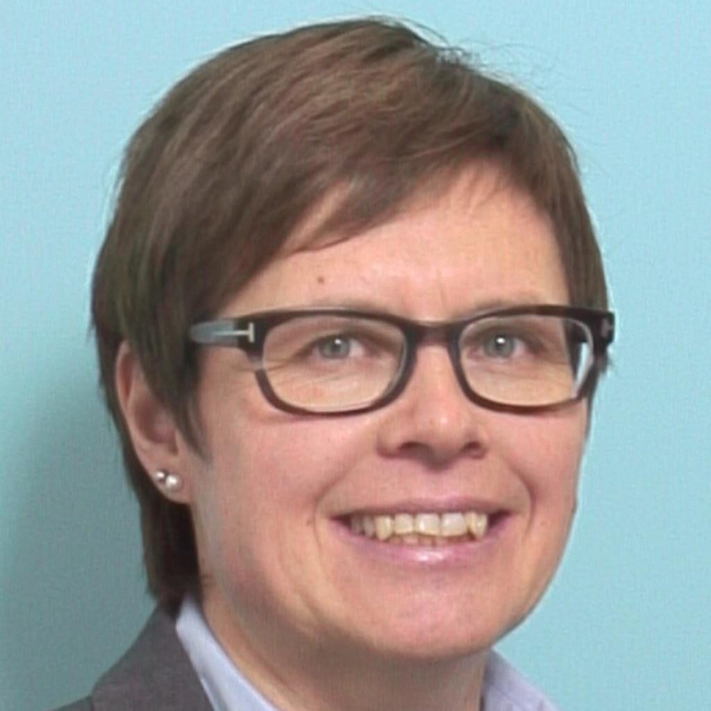 Margrith Aebli's profile picture