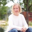 Sabine Wolf - Bayreuth