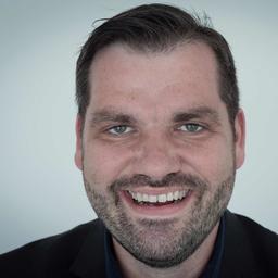 Michael Schmitt - Michael Schmitt Dipl.-Bw. (DH) | Steuerberater - Groß-Umstadt
