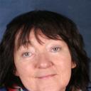 Christiane Schabel-Becker - Bremen