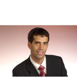 Philipp Ritter's profile picture