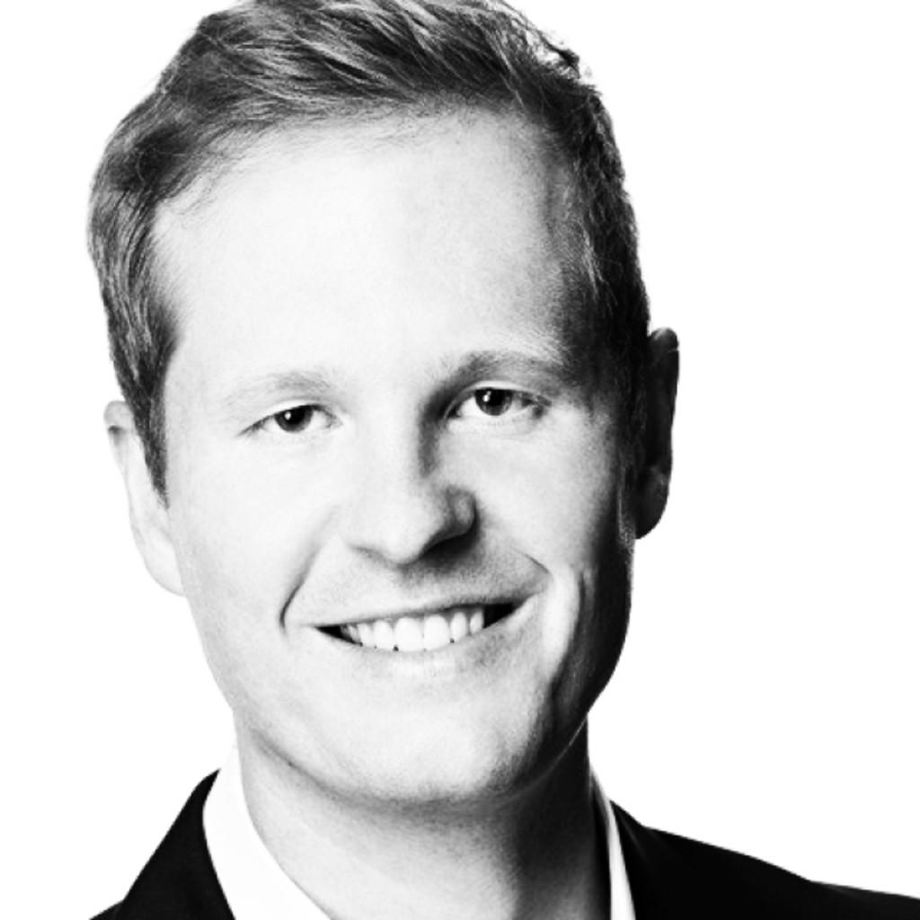 Stefan Werner Leipzig stefan werner in der xing personensuche finden xing