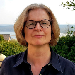 Marian Pyritz - Übersetzungs- und Dolmetscherservice für Niederländisch - Möhnesee - Europaweit