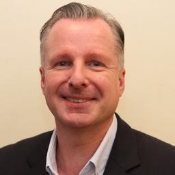 Jochen Pölzl's profile picture