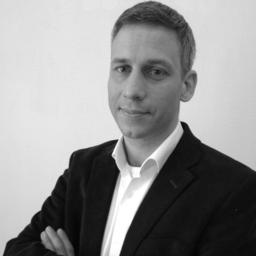 Peter Puskas - Puskas International artist management & consultancy - London