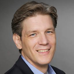 Daniel Niehaus
