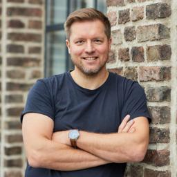 Dr Tim Albrecht - fairkehr Agentur & Verlag - Bonn