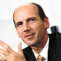 Aribert Wolf - WGZ Wolf, von Gaàl, Zuschlag und Partner Rechtsanwälte - München