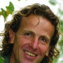 Markus Forster - Eidenberg