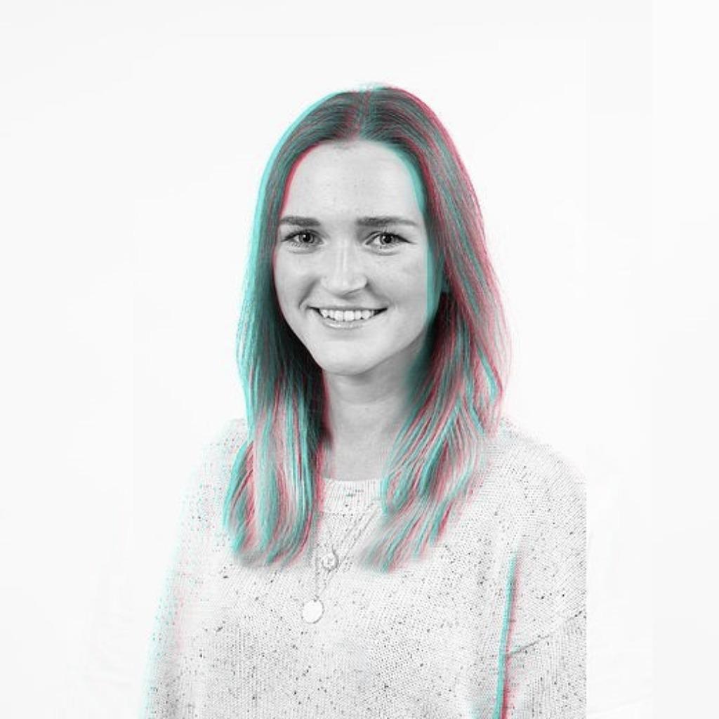 Monique Hornikel's profile picture