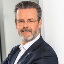Frank Indenkämpen's profile picture