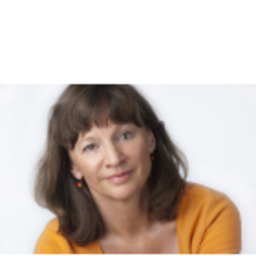 Margit Edelmann