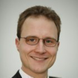 Dr. Florian Fuchs - doo GmbH - München