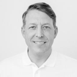 Jan Maurice de Longueville's profile picture