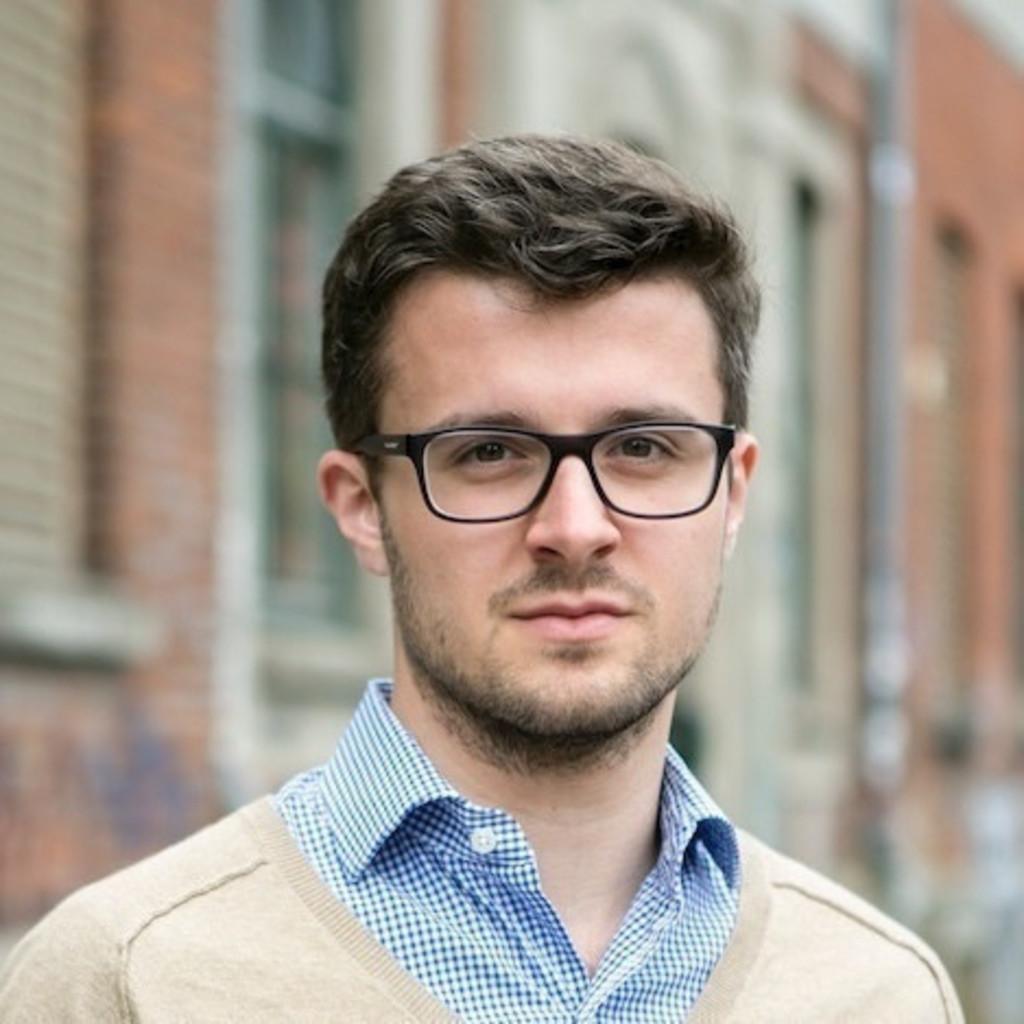Bernhard Bohmeier's profile picture