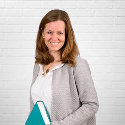 Jessica Weigel - BWH GmbH - Hannover