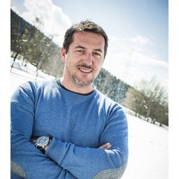 Bruno König - eco-mobil.at - Innsbruck- Tirol