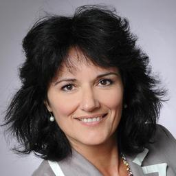 Marie Laure Bor's profile picture