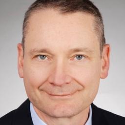 Frank Ackermann - Kanzlei Ackermann - Bonn