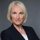 Elke Müller-Liewald - Bretzfeld