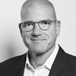 Jan Kestner