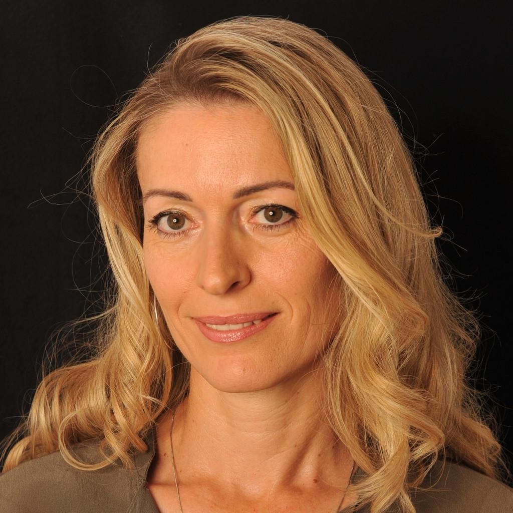 Prof. Dr. Gabriela Nagel-Jungo - Leiterin Institut Fu00fcr Financial Management Sowie Stv. Leiterin ...