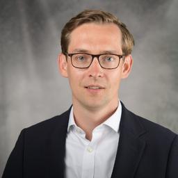 Thomas Möller's profile picture