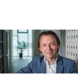 Martin Rufer - rzd construction ag - Lyss