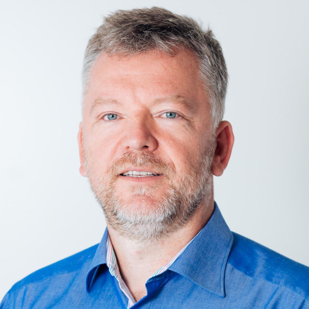 Kai-Uwe Beifuß's profile picture