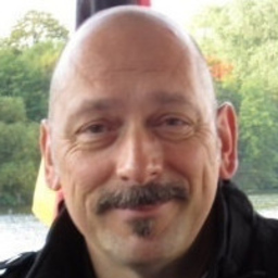 Peter Appelt's profile picture
