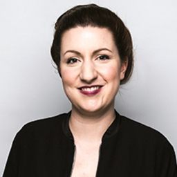 Johanna Heimsoth's profile picture