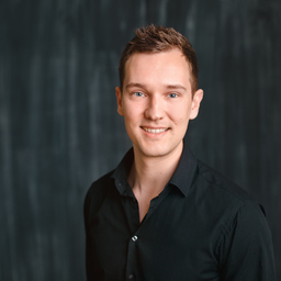 Benjamin Brühl's profile picture
