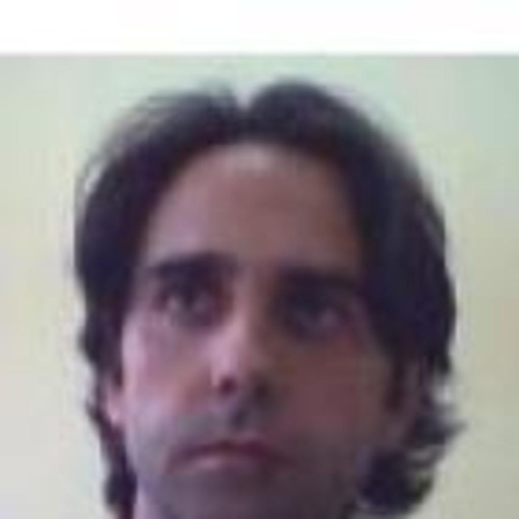Manuel Jesús Padilla Ruiz Psicólogo Onumens Psicólogos Xing