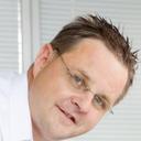 Thomas Wegener - Aschaffenburg