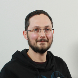 Florian Weinaug - yucon digital GmbH - Hamburg