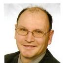 Jens Niemann - Volkstorf