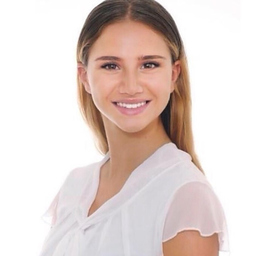 Meltem Ayyildiz's profile picture