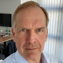 Reimund G. Zelder's profile picture