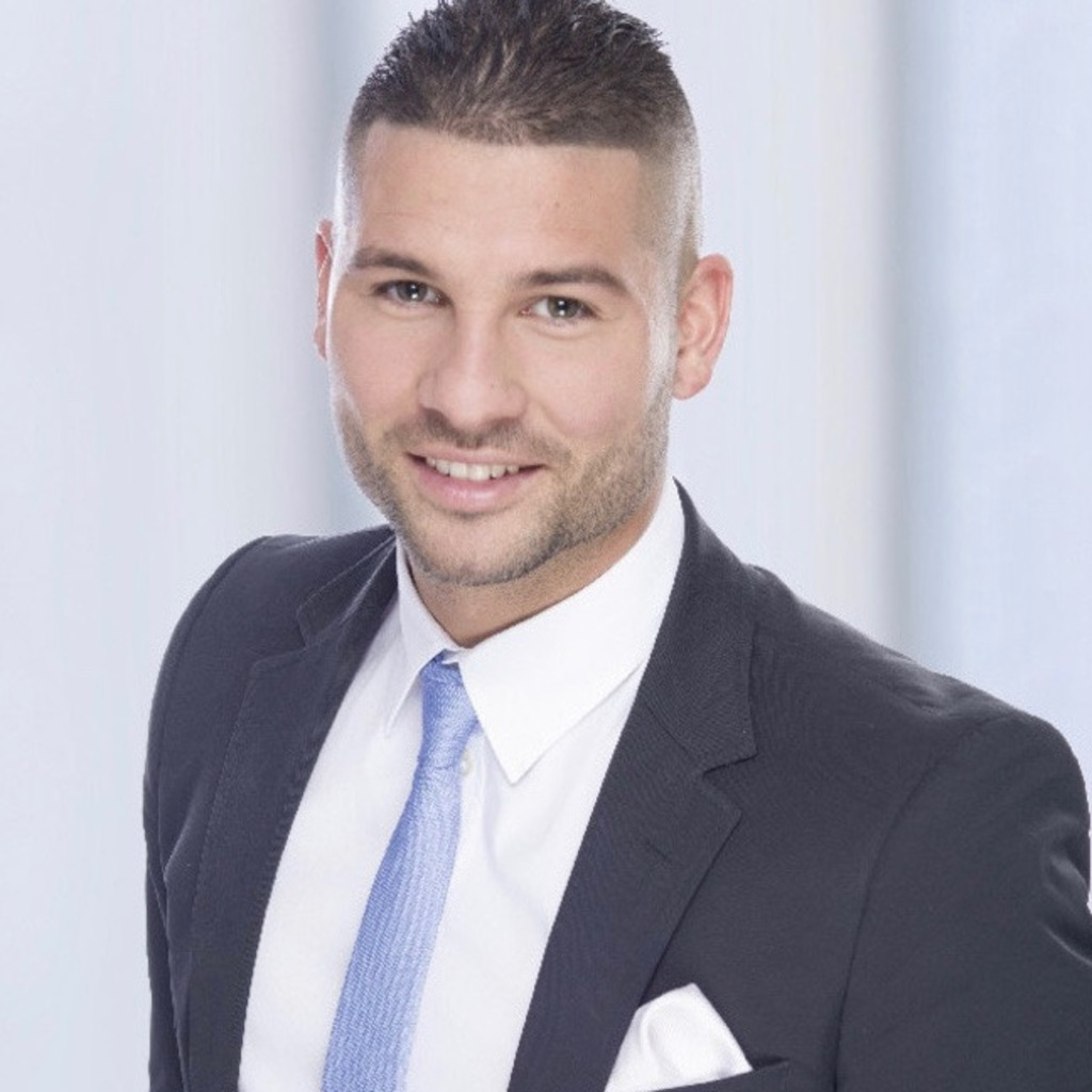 Marcel Avdic