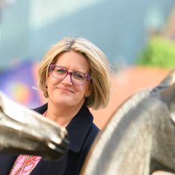 Claudia Erdmann - Geest-Assekuranz-Service e.K. - Kirchlinteln