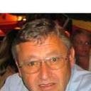 Peter Goetz - Frankfurt