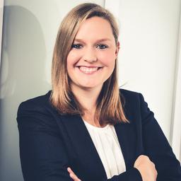 Lisa Meyer - adesso AG - Köln